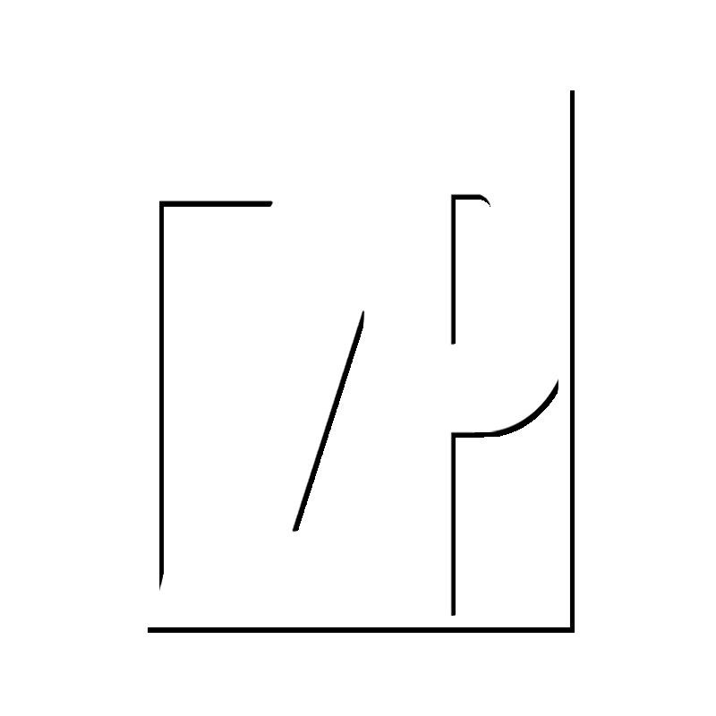 Zero Period Productions